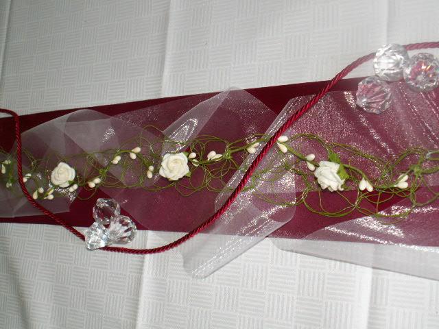 Tischdekoration diamanten die tischdekoration zu allen for Tischdekoration festlich