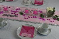Kommunion Konfirmation Tischdeko Shop