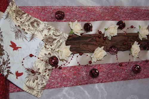 Tischdeko tischdekoration mustertische dekorierte tische - Tischdekoration hochzeit mustertische ...